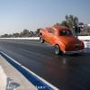 nhra_california_hot_rod_reunion_2012_bakersfield_door_cars029