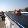 nhra_california_hot_rod_reunion_2012_bakersfield_door_cars030