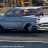 nhra_california_hot_rod_reunion_2012_bakersfield_door_cars032