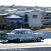 nhra_california_hot_rod_reunion_2012_bakersfield_door_cars033