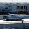 nhra_california_hot_rod_reunion_2012_bakersfield_door_cars034