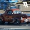 nhra_california_hot_rod_reunion_2012_bakersfield_door_cars036