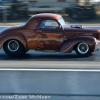 nhra_california_hot_rod_reunion_2012_bakersfield_door_cars037
