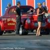 nhra_california_hot_rod_reunion_2012_bakersfield_door_cars038