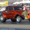 nhra_california_hot_rod_reunion_2012_bakersfield_door_cars041