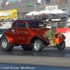 nhra_california_hot_rod_reunion_2012_bakersfield_door_cars043