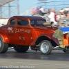 nhra_california_hot_rod_reunion_2012_bakersfield_door_cars044
