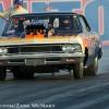 nhra_california_hot_rod_reunion_2012_bakersfield_door_cars048