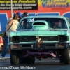 nhra_california_hot_rod_reunion_2012_bakersfield_door_cars051
