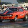 nhra_california_hot_rod_reunion_2012_bakersfield_door_cars052