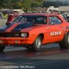 nhra_california_hot_rod_reunion_2012_bakersfield_door_cars053