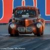 nhra_california_hot_rod_reunion_2012_bakersfield_door_cars055