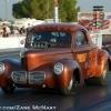 nhra_california_hot_rod_reunion_2012_bakersfield_door_cars056