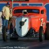 nhra_california_hot_rod_reunion_2012_bakersfield_door_cars063