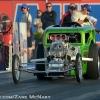 nhra_california_hot_rod_reunion_2012_bakersfield_door_cars065