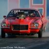 nhra_california_hot_rod_reunion_2012_bakersfield_door_cars066