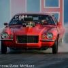 nhra_california_hot_rod_reunion_2012_bakersfield_door_cars067