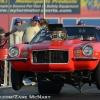 nhra_california_hot_rod_reunion_2012_bakersfield_door_cars068