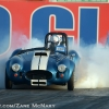 nhra_california_hot_rod_reunion_2012_bakersfield_door_cars069