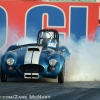 nhra_california_hot_rod_reunion_2012_bakersfield_door_cars070