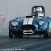 nhra_california_hot_rod_reunion_2012_bakersfield_door_cars071