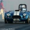 nhra_california_hot_rod_reunion_2012_bakersfield_door_cars072