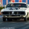 nhra_california_hot_rod_reunion_2012_bakersfield_door_cars076