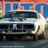 nhra_california_hot_rod_reunion_2012_bakersfield_door_cars077