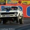 nhra_california_hot_rod_reunion_2012_bakersfield_door_cars078