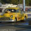 nhra_california_hot_rod_reunion_2012_bakersfield_door_cars083