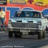 nhra_california_hot_rod_reunion_2012_bakersfield_door_cars084