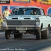 nhra_california_hot_rod_reunion_2012_bakersfield_door_cars087