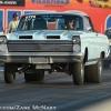 nhra_california_hot_rod_reunion_2012_bakersfield_door_cars088