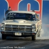 nhra_california_hot_rod_reunion_2012_bakersfield_door_cars089