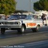 nhra_california_hot_rod_reunion_2012_bakersfield_door_cars095