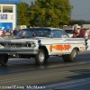 nhra_california_hot_rod_reunion_2012_bakersfield_door_cars096