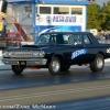 nhra_california_hot_rod_reunion_2012_bakersfield_door_cars097