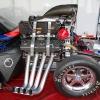 Street Car Super Nationals 2015 pits12