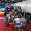 Street Car Super Nationals 2015 pits13
