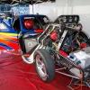 Street Car Super Nationals 2015 pits14