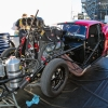 Street Car Super Nationals 2015 pits15