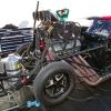 Street Car Super Nationals 2015 pits16