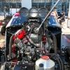 Street Car Super Nationals 2015 pits17