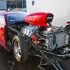 Street Car Super Nationals 2015 pits18