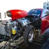 Street Car Super Nationals 2015 pits19