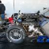 Street Car Super Nationals 2015 pits2