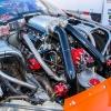 Street Car Super Nationals 2015 pits21