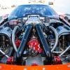 Street Car Super Nationals 2015 pits22