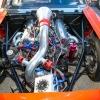 Street Car Super Nationals 2015 pits23