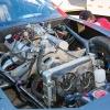 Street Car Super Nationals 2015 pits25